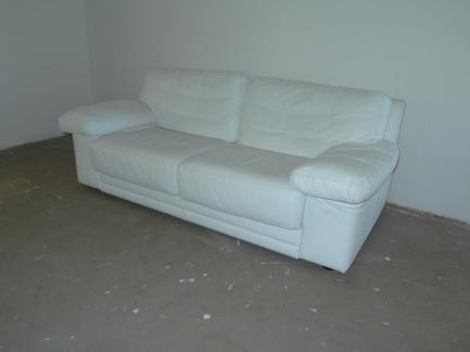 Комплект 3+2+1 белый известного мирового бренда  купить в интернет магазине kamin.cn.ua по цене 3 660.00 Євро с доставкой по Украине