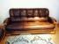 Комплект 3+2+1 коричневый + деревяный каркас известного мирового бренда  купить в интернет магазине kamin.cn.ua по цене 9 900.00 Євро с доставкой по Украине