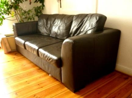 Комплект 3+1 коричневый известного мирового бренда  купить в интернет магазине kamin.cn.ua по цене 4 950.00 Євро с доставкой по Украине