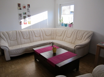 Уголок мягкий + кресло светло-бежевый известного мирового бренда W. Schillig купить в интернет магазине kamin.cn.ua по цене 24 400.00 Євро с доставкой по Украине
