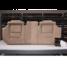 Большой оптимальный набор для ухода за кожей (Leather Care Kit 2x500ml) известного мирового бренда Furniture clinic купить в интернет магазине kamin.cn.ua по цене 1 768.00 Євро с доставкой по Украине