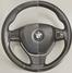 Набор для реставрации руля (Leather Steering Wheel Repair Kit) известного мирового бренда Furniture clinic купить в интернет магазине kamin.cn.ua по цене 391.00 Євро с доставкой по Украине