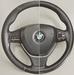 Набор для реставрации руля (Leather Steering Wheel Repair Kit)